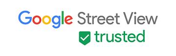 GSV Trusted